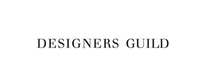 Designer's Guild