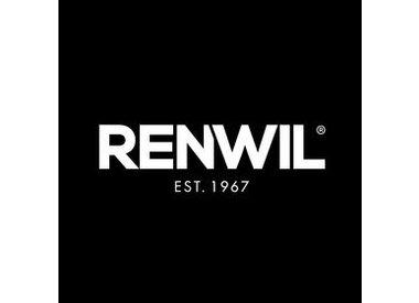 renwill