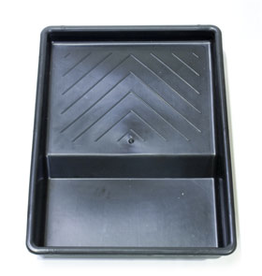 "Farrow and Ball 9"" F&B Roller Tray"