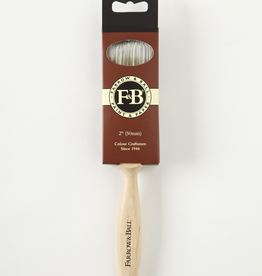 "Farrow and Ball 99241 - 2"" F&B Paint Brush"