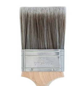 "Farrow and Ball 3"" F&B Paint Brush"