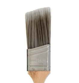 "Farrow and Ball 99236 - 1.5"" F&B Angled Brush"