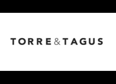 Torre & Tagus