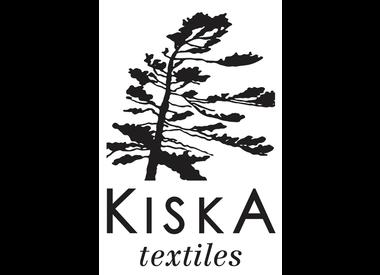 Kiska