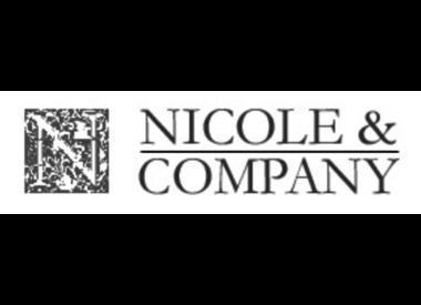 Nicole & Co