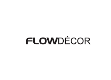Flow Decor