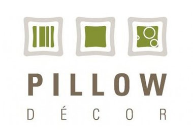 Pillow Decor