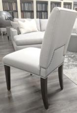 Silva Brody Dining Chair