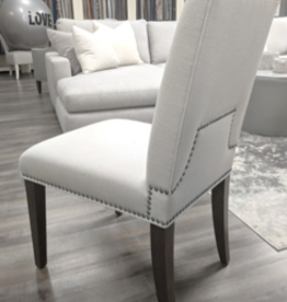 Silva Brody Dining Chair