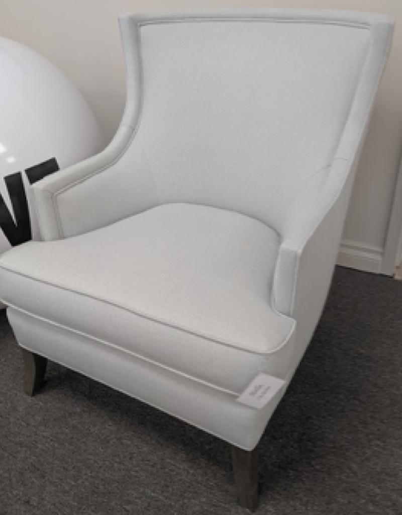 Silva Quinn Lounge Chair