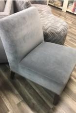 Silva Daisy Chair