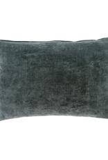 Indaba 1-5545