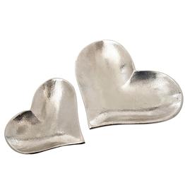 Indaba Heartbeat Tray Large