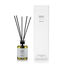 Lothantique Agrumeto Test Diffuser 200ml