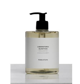 Lothantique Biancofiore Liquid Soap 500ml