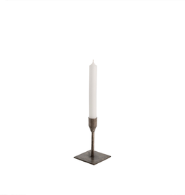Indaba Bonita Candlestick Small