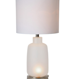 renwill Gloucester Table Lamp