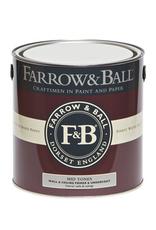 Farrow and Ball 5051836024994