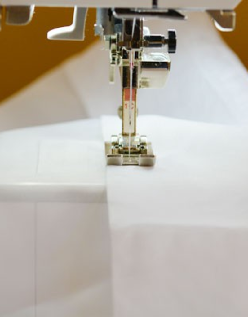 B Bespoke Sewing WT Sheers / yard