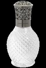 Lampe Berger LB4444