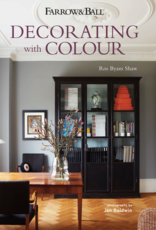 Farrow and Ball 9781849754231