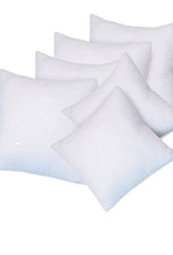 St. Geneve 26x26 Cushion Filler Poly