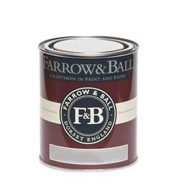 Farrow and Ball 750ml Wood Knot & Resin Blocking Primer