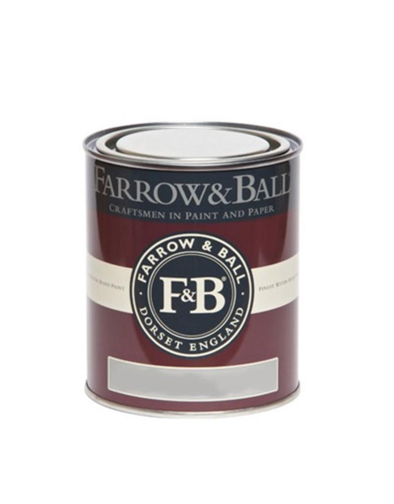 Farrow and Ball 5051836017026