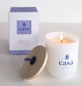 Aromasource Côte D'Azur Candle