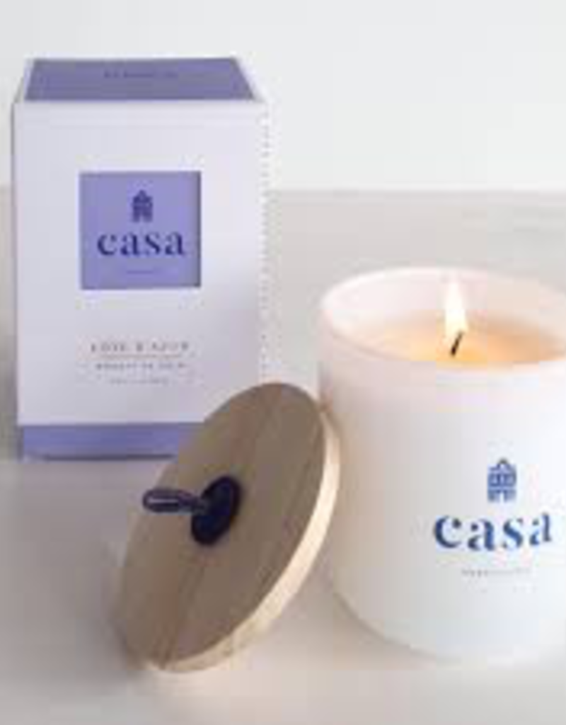 Aromasource CASA57