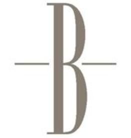 Design Consultation Ben