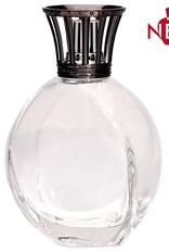 Lampe Berger LB4634