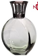 Lampe Berger LB4635
