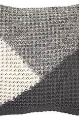 Pillow Decor KC1-0012-01-18