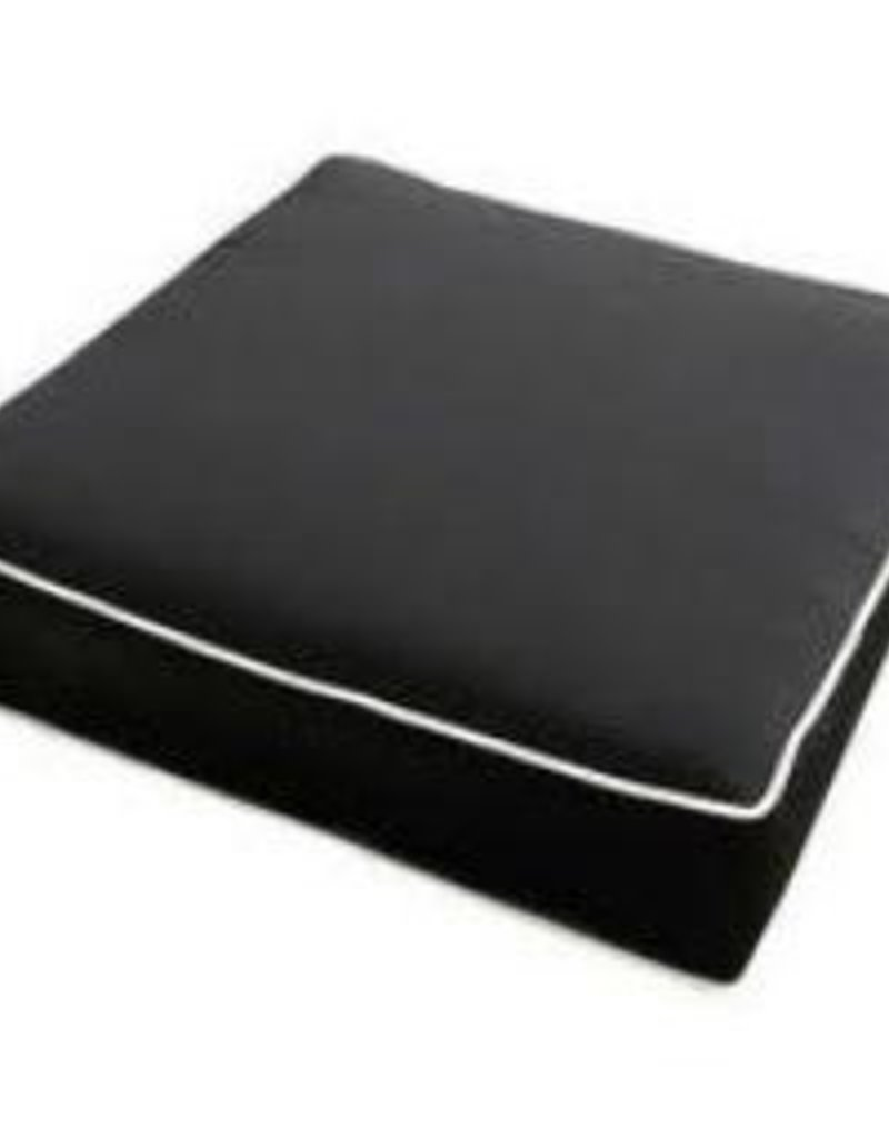 B Bespoke Sewing Boxed Cushion