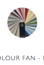 Farrow and Ball ArchiveDeck