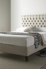 B Bespoke Bed