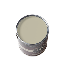 Farrow and Ball Gallon Dead Flat Old White No. 4