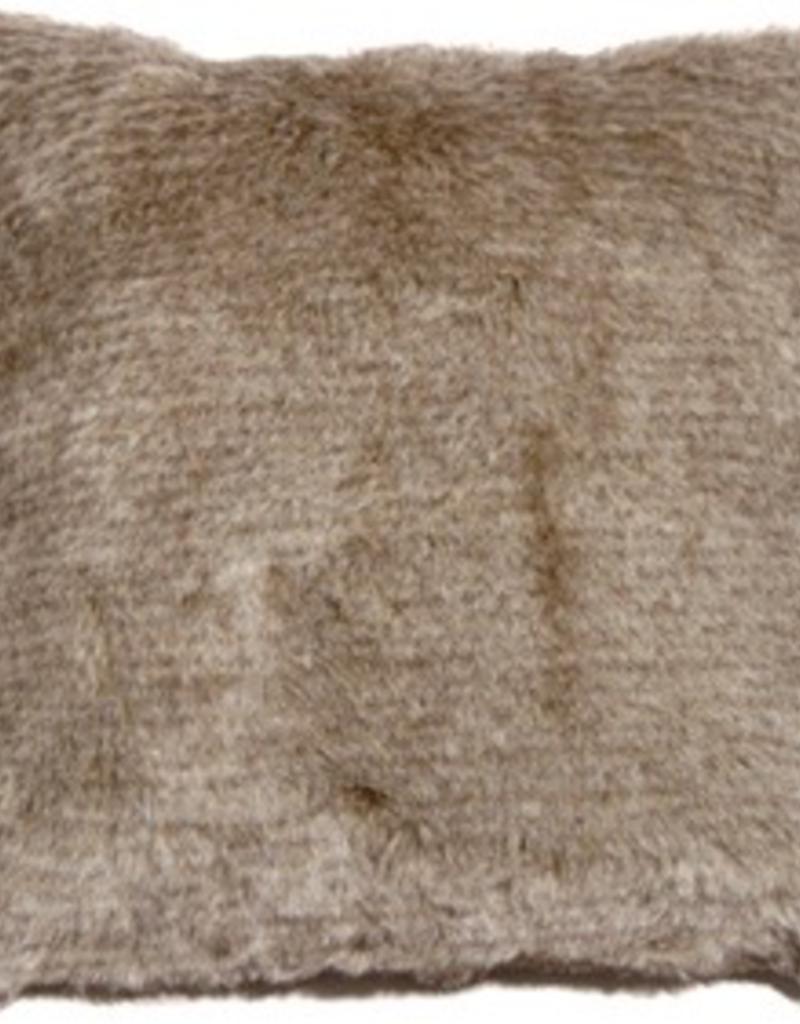Pillow Decor YB1-0004-01-20