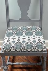 B Bespoke Sewing Upholstered Seats