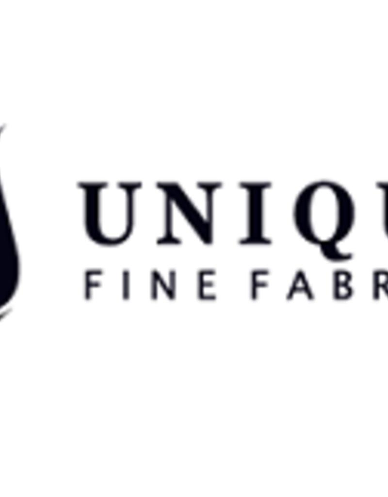Unique Unique Fabric