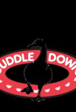 B Bespoke Bedding - Cuddledown