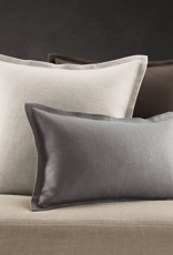 B Bespoke Cushion Cover Flange or Piping