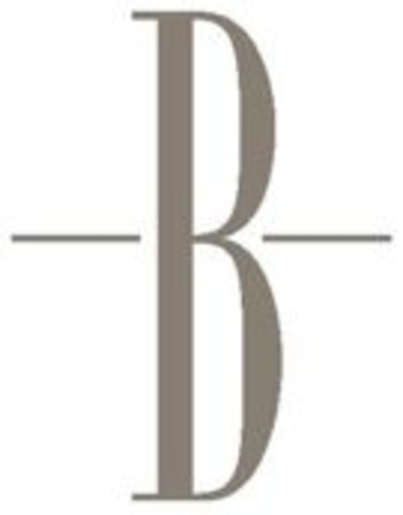 B Bespoke Counterstool