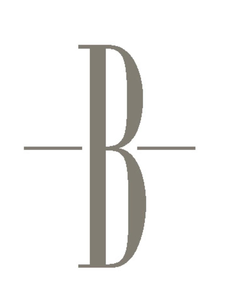 B Bespoke Blinds