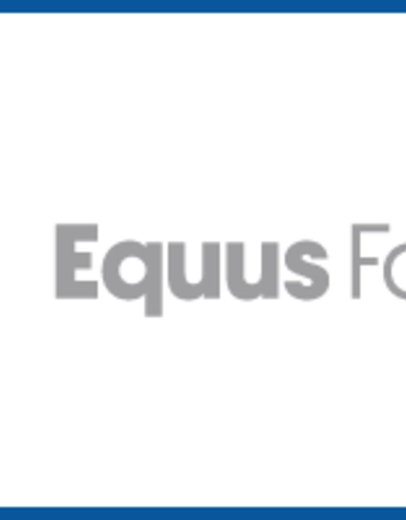 Equus Fabrics Equus