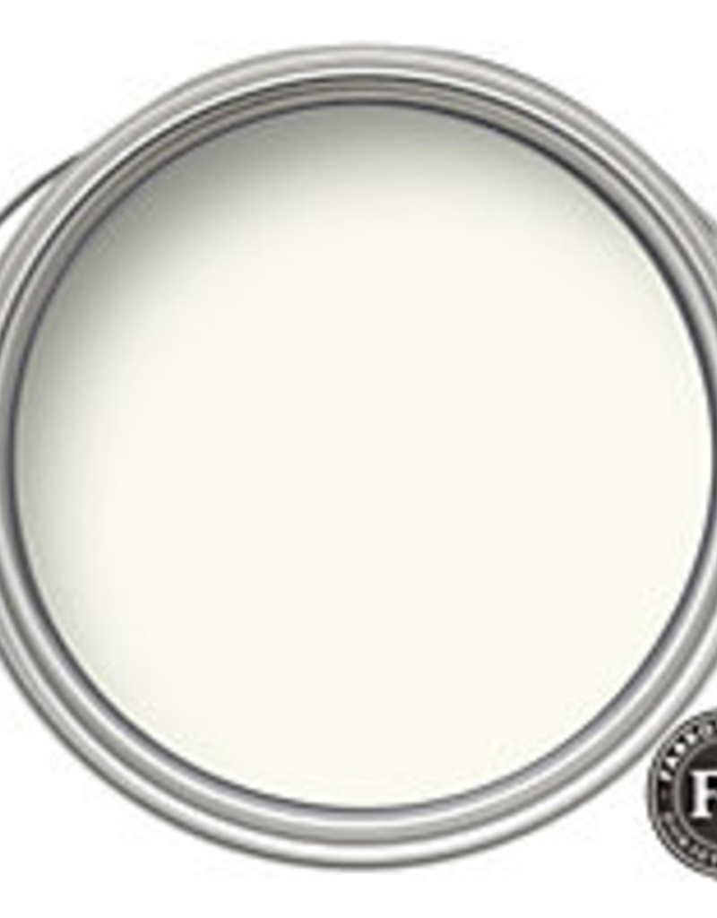Farrow and Ball 5029496279443