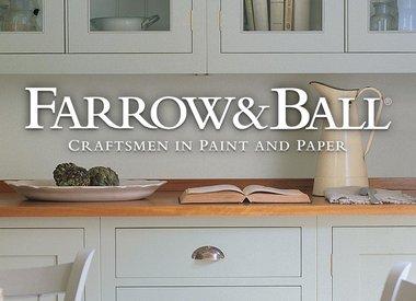 Farrow and Ball Videos