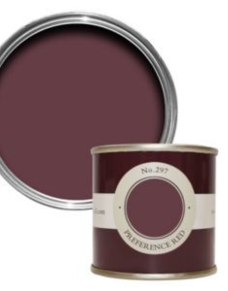 Farrow and Ball 5029496879711