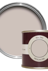 Farrow and Ball 5029496878615